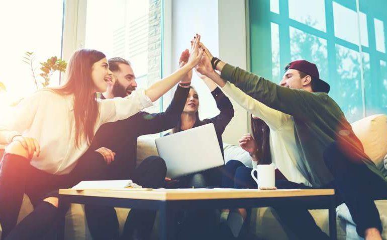 Tarcza antykryzysowa – Wsparcie dla przedsiębiorców na ochronę miejsc pracy ze środków Funduszu Gwarantowanych Świadczeń Pracowniczych