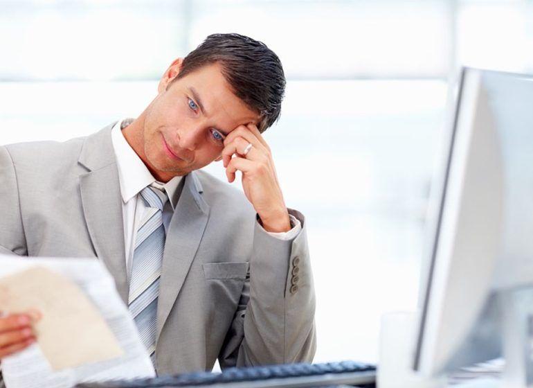 Tarcza antykryzysowa – Dofinansowanie części kosztów prowadzenia działalności gospodarczej dla przedsiębiorców samozatrudnionych
