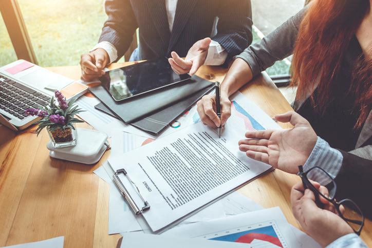 Tarcz 6.0 – Dotacja dla mikro i małych przedsiębiorstw określonych branż (art.15zze4)
